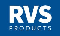 logo-rvs-products