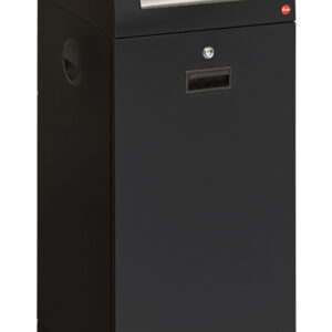 Carro Flame 55 ltr