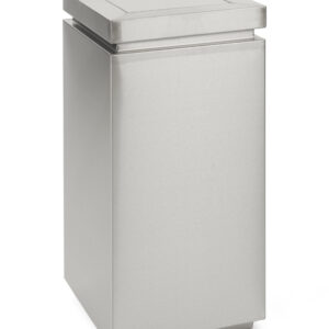 Tumble deluxe 110 ltr